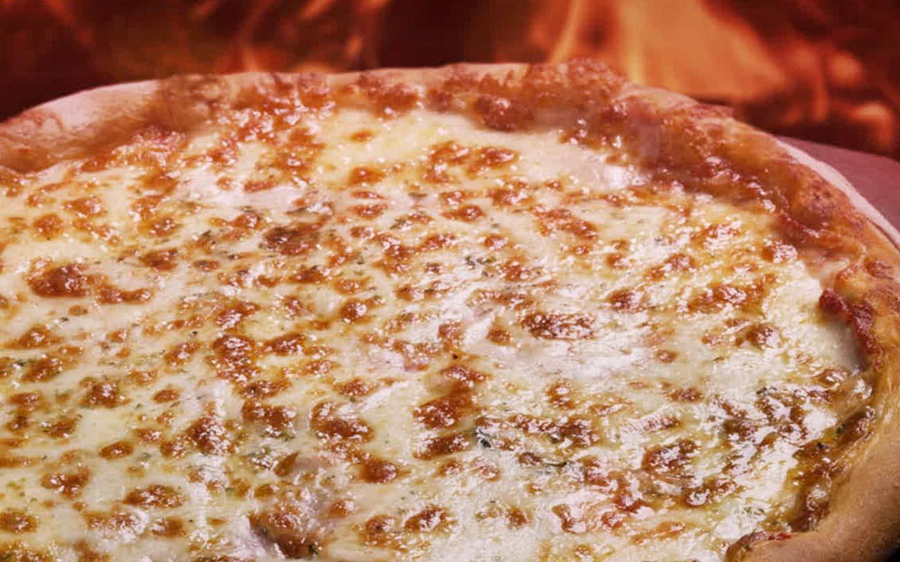 Lisas Family Pizza Wakefield